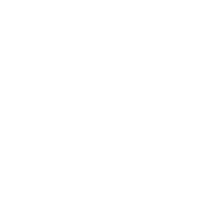 Be One Team