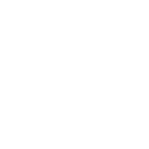 Craft With Purpose